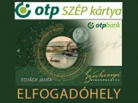 demjen_otp_szepkartya