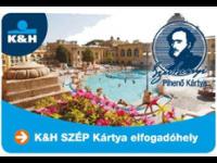 szep_kh